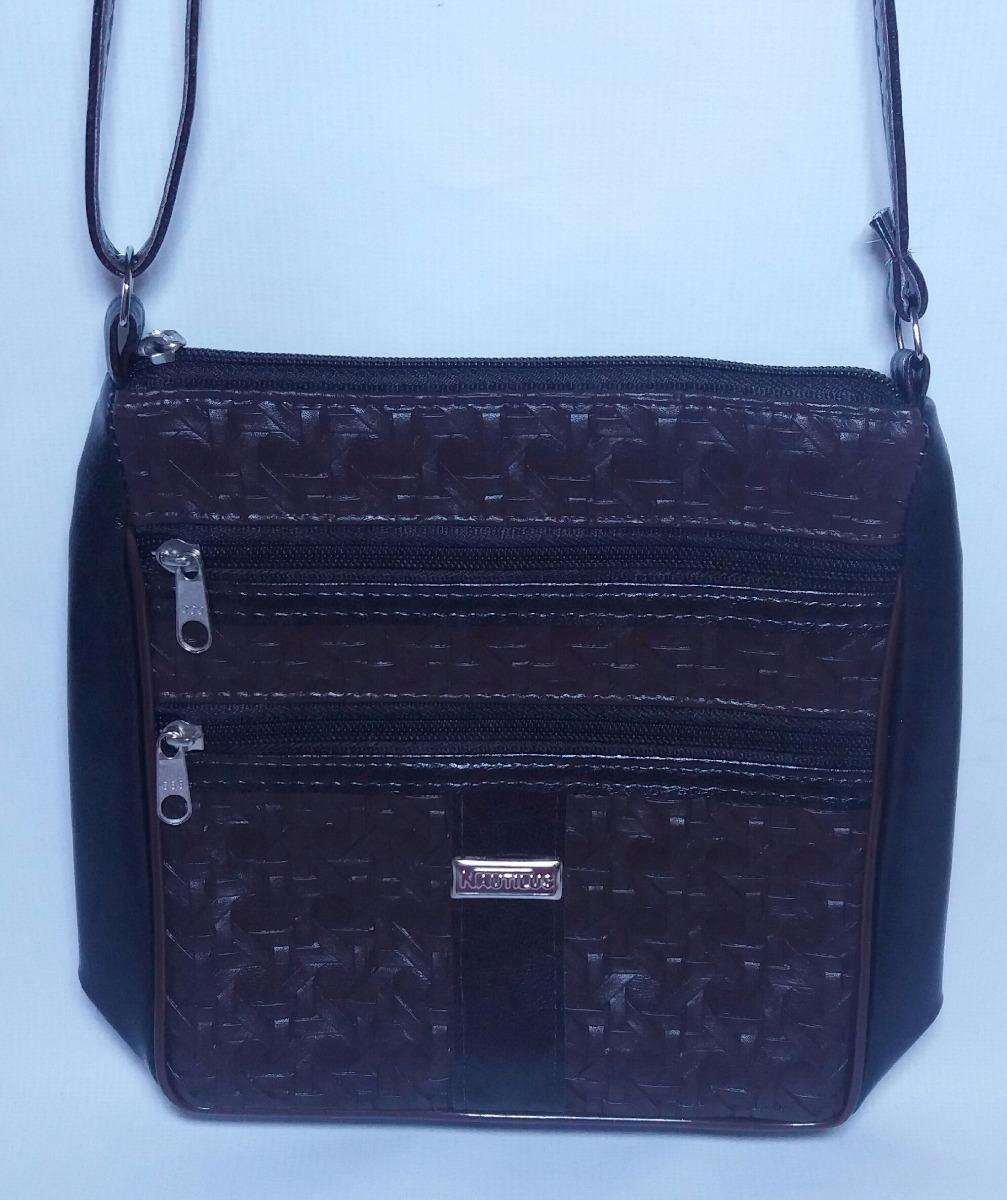 9bd967c4e kit 10 lindas bolsas femininas para revenda preço de atacado. Carregando  zoom.
