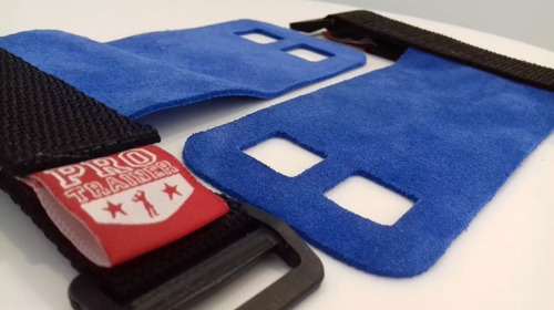 kit 10 luva crossfit pull up grip crossfit atacado frete