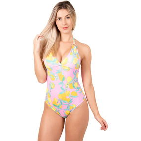 480225449 Kit 10 Body Feminino Com Bojo - Calçados, Roupas e Bolsas com o Melhores  Preços no Mercado Livre Brasil