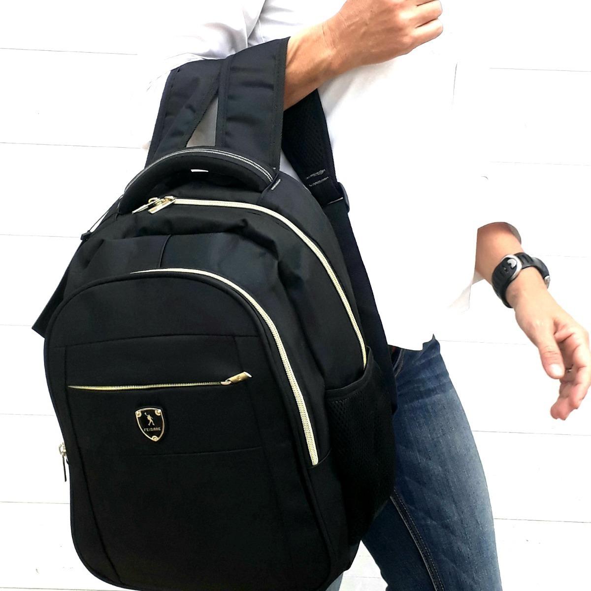 72f398636 kit 10 mochilas atacado revenda bolsa feminina universitária. Carregando  zoom.