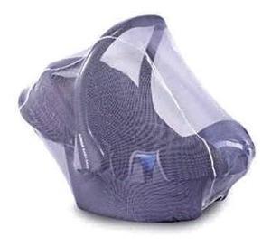 kit 10 mosquiteiro para bebe conforto tela de protecao bebe