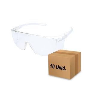 9a9a9db10 Oculos Para Sky Ou Snow - Agro, Indústria e Comércio no Mercado Livre Brasil