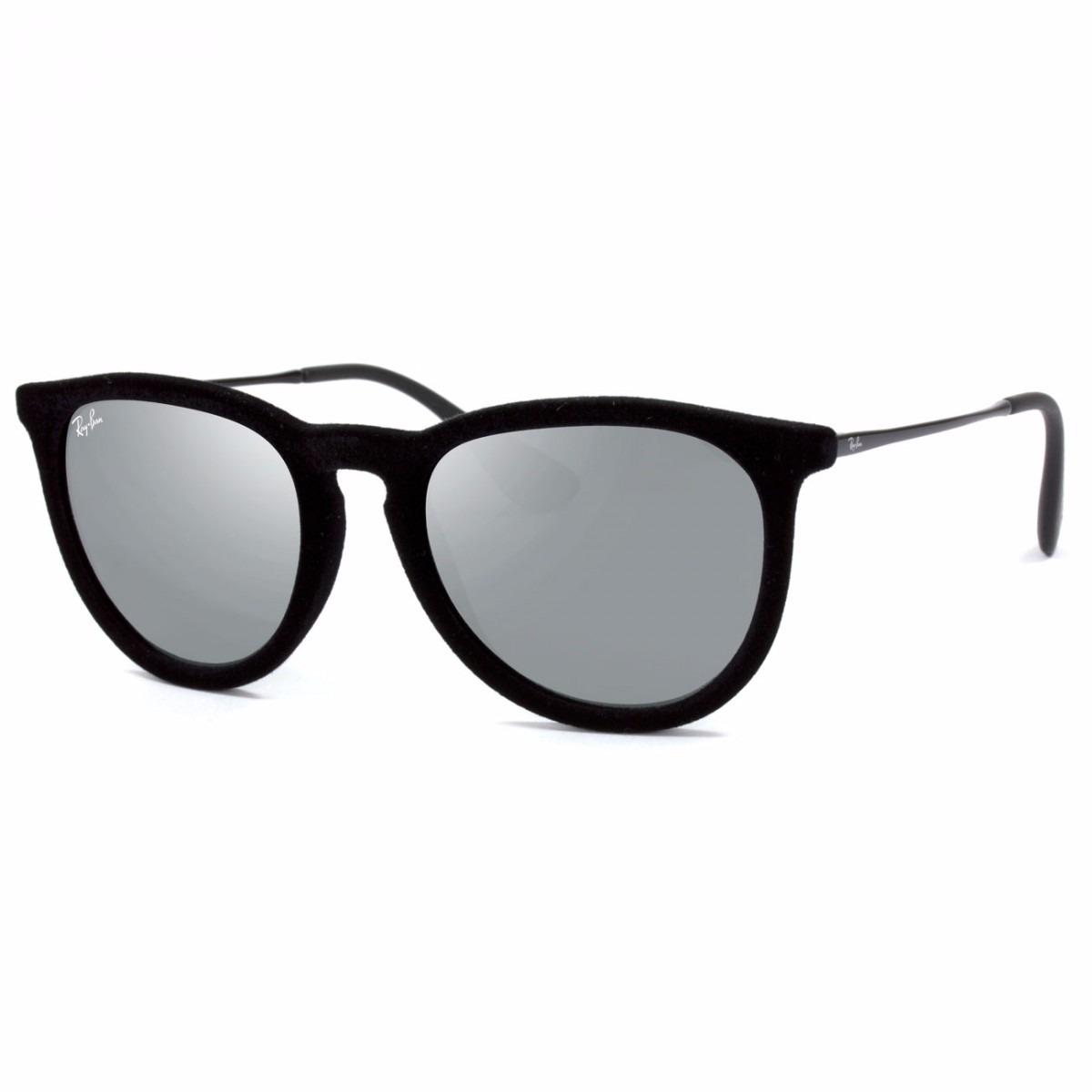 b095b94d6 kit 10 óculos de sol feminino espelhado atacado revenda. Carregando zoom.