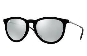 c454bca40 Kit 10 Óculos De Sol Feminino Espelhado Atacado Revenda - R$ 154,00 ...