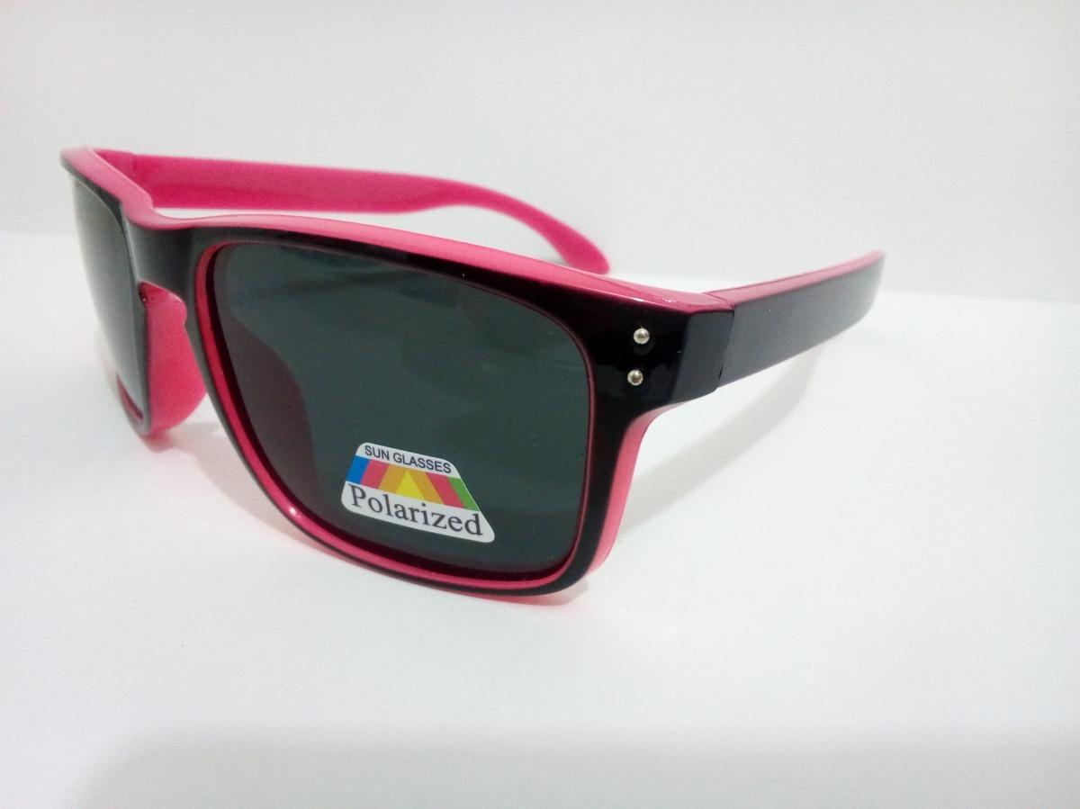 14ebe3cab554a Kit 10 Óculos Holbrook Polarizado Atacado Masculino - R  165,00 em ...