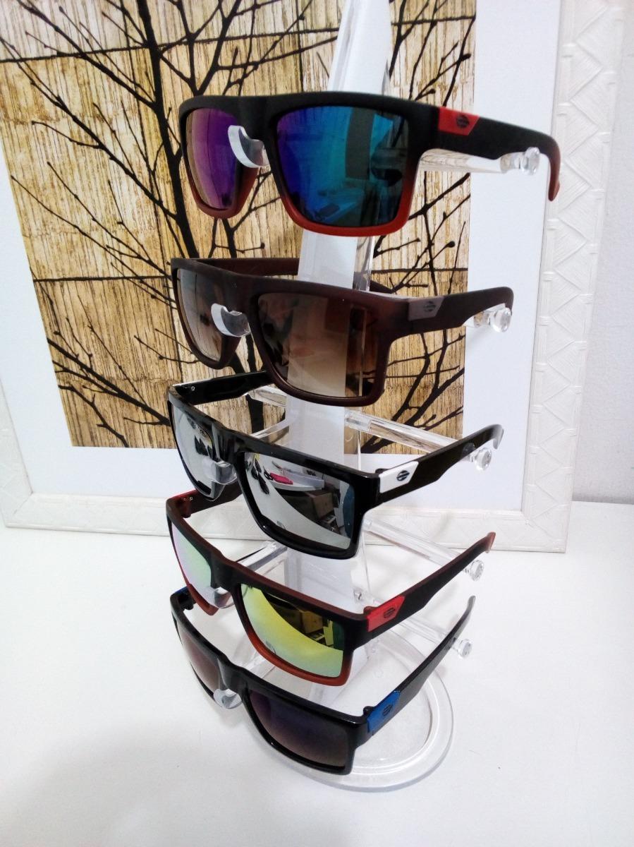 Kit 10 Óculos Mormaii Masculino San Diego - R  170,00 em Mercado Livre 2d10733344