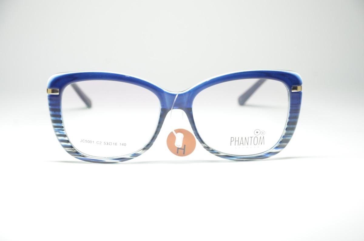 f97a97a32255b kit 10 óculos receituarios acetato atacado óticas promoção. Carregando zoom.