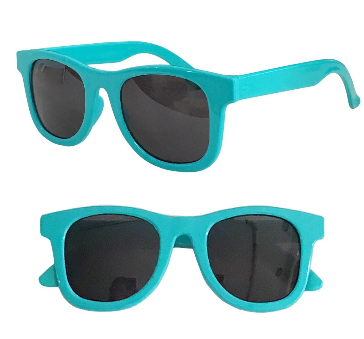2842caffe Kit 10 Óculos Sol Infantil Criança Uv400 Promoção Atacado - R$ 100 ...