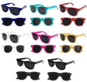 0aee91ca3 Oculos Escuro Infantil Atacado - Calçados, Roupas e Bolsas no Mercado Livre  Brasil