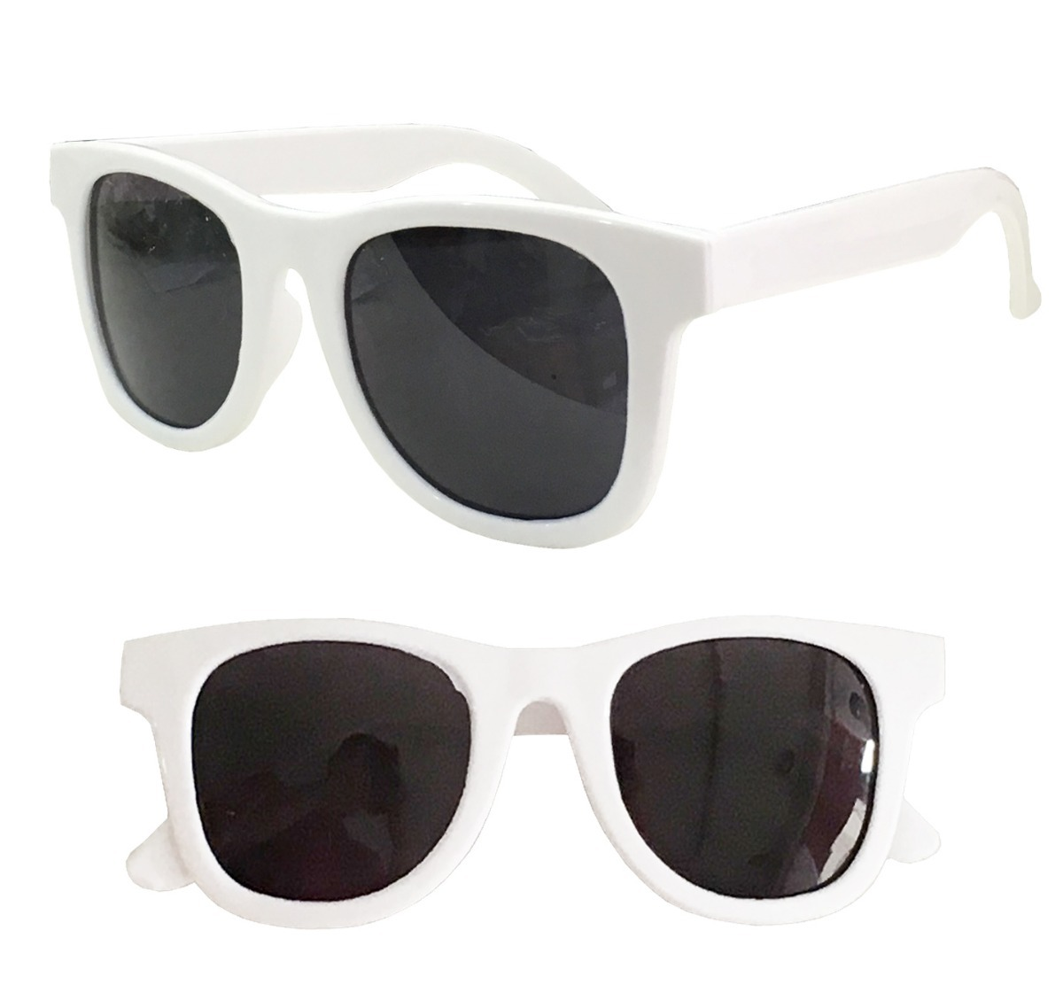 551288855b841 Kit 10 Óculos Sol Infantil Criança Uv400 Promoção Atacado - R  100 ...