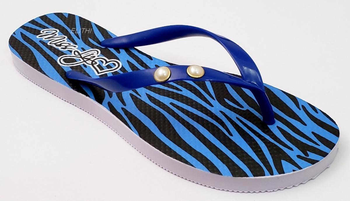 6f83b187ffd kit 10 pares chinelo sandália atacado feminino animal barato. Carregando  zoom.