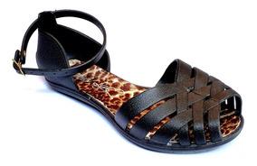 f1ac29130 Kit 10 Pares Sandalia Atacado - Calçados, Roupas e Bolsas com o Melhores  Preços no Mercado Livre Brasil
