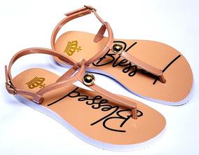 ae18aa46b Salvador Sapatos Femininos Atacados - Sapatos com o Melhores Preços no  Mercado Livre Brasil