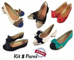 8d5db37fd Di Fabrica Calçado - Sapatos com o Melhores Preços no Mercado Livre Brasil