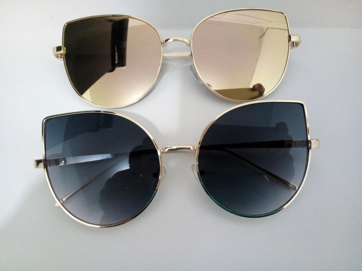 26ccc8605e601 Kit 10 Peças Óculos Sol Love Punch Gatinha Feminino Atacado - R  150 ...