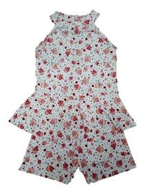 03513385c533d4 Kit 10 Peças/roupas De Crianças/varejo/atacado