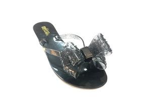 ef7de7fc73 Kit Melissa Atacado Barato - Calçados