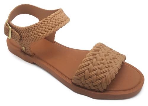 kit 10 prs sandália rasteira mar sandal salinas atacado k56