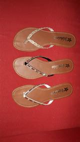 829f30ddc6 Melissa Rasteira Modelos Novos - Sandálias e Chinelos Rasteiras ...