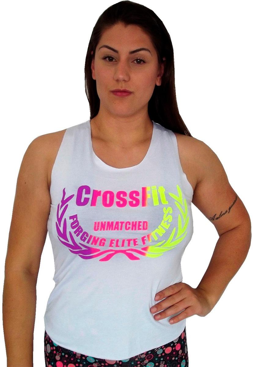 8161dcdff47df kit 10 regatas camiseta feminina fitness academia atacado. Carregando zoom.