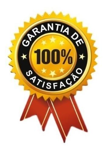 kit 10 relogios aqua aq 45 prova d'água *barato promoção*