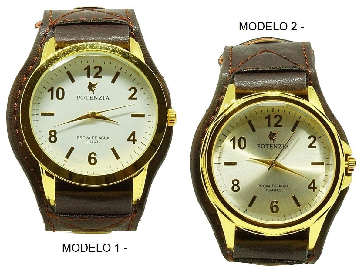 ff0fc89bff6 Kit 10 Relógios Feminino Barato Atacado Lote 13 Revenda - R  139