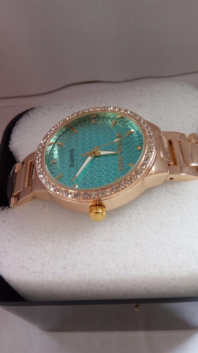 13267468789 kit 10 relógios femininos michael kors atacado revenda. Carregando zoom.