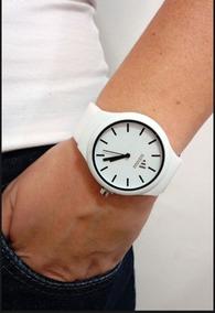 7892f6a454c Kit Relogio Adidas Feminino Revender - Relógios no Mercado Livre Brasil