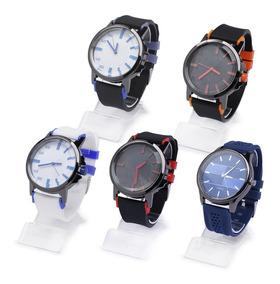 749bc3f5adddc8 Relogios De Marca - Relógios De Pulso no Mercado Livre Brasil
