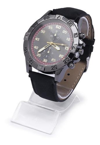 kit 10 relógios masculino vários modelos atacado revenda nf