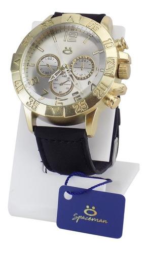 kit 10 relógios masculinos atacado revenda barato