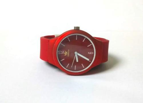 kit 10 relógios para revenda barato + caixas + frete grátis