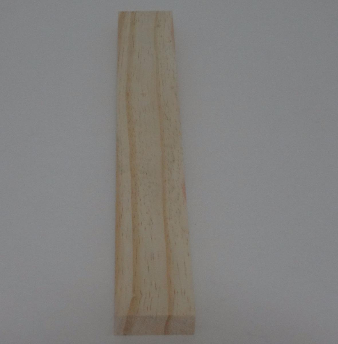 Armario Itatiaia Aço ~ Kit 10 Ripas Madeira Pinus Crua Artesanato 46 Cm X 5 Cm R$ 20,00 em Mercado Livre