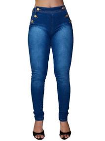 b99d080d63bf05 Roupas Jens Pra Revender - Calças Jeans Feminino no Mercado Livre Brasil