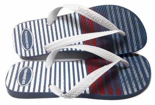 kit 10 sandália chinelo havaianas masculino atacado revenda