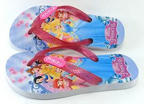 a04d65271 Fabrica De Sapato Infantil Feminino Minas Gerais Itajuba - Calçados ...