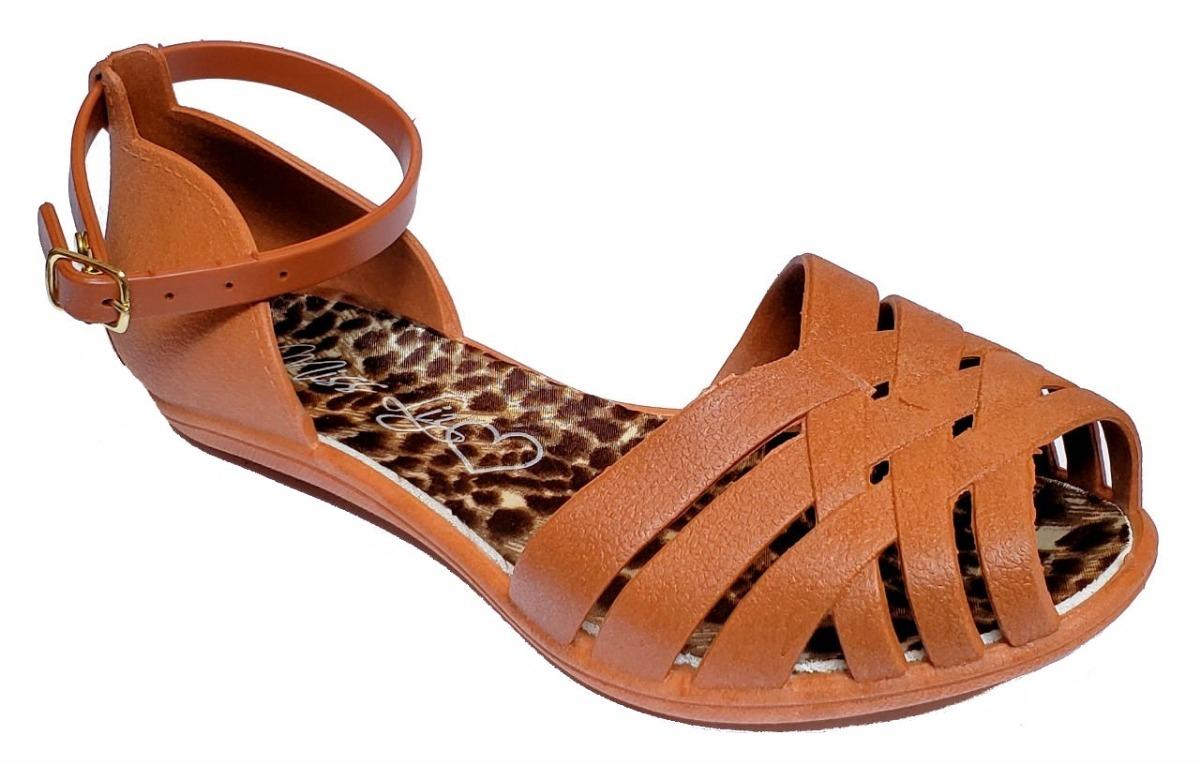 6ee252f8c kit 10 sandália sapatilha feminino atacado rasteiras revenda. Carregando  zoom.
