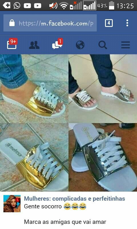 c9cd6c1617 Carregando zoom... kit 10 sapatos especiais a unica