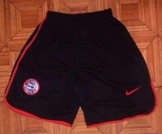 e171267b5c Kit 10 Shorts De Jogar Bola Time - Time Atacado Raynstore® - R  184 ...