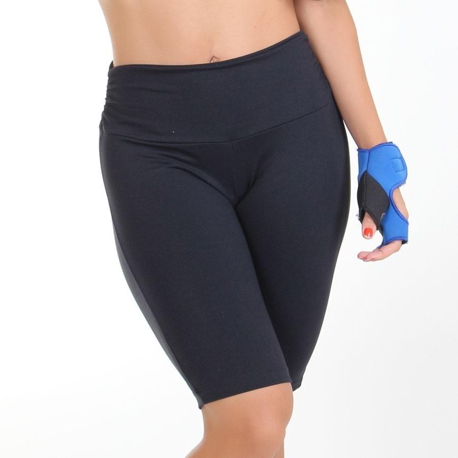 c058ac8ac kit 10 shorts feminino comprido fitness academia atacado. Carregando zoom.
