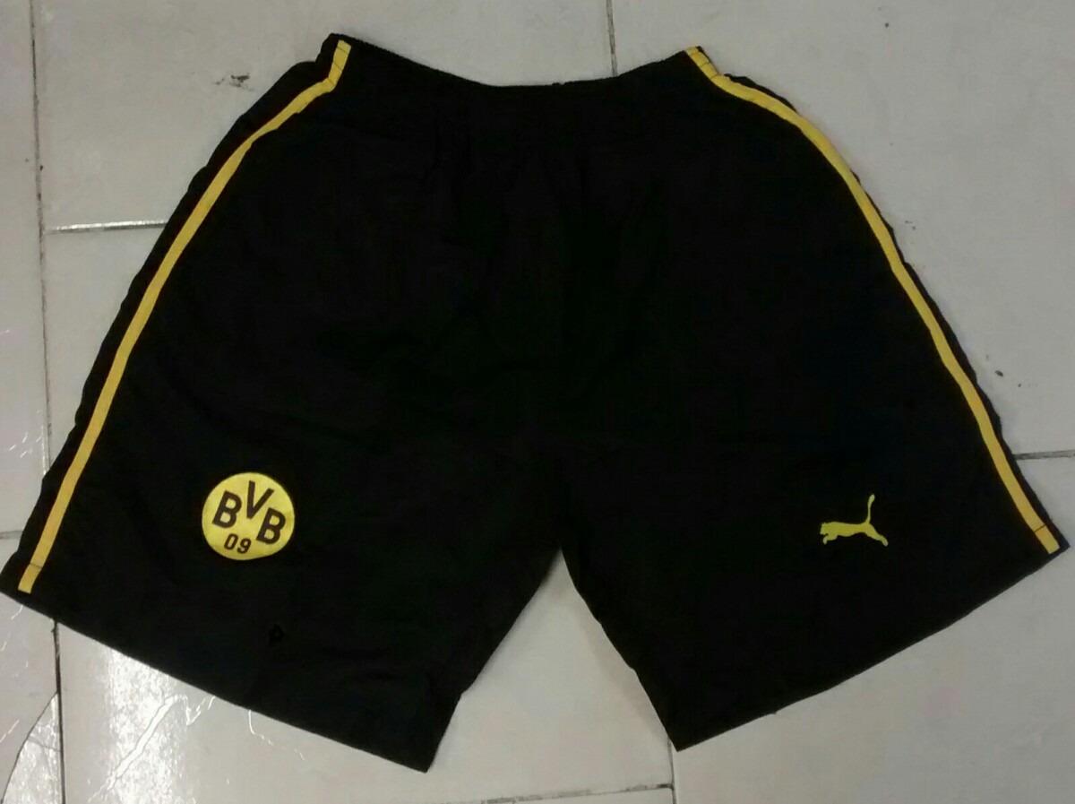 6d81b1813338f Kit 10 Shorts Tactel Bermuda Time Atacado Raynstore® - R  184