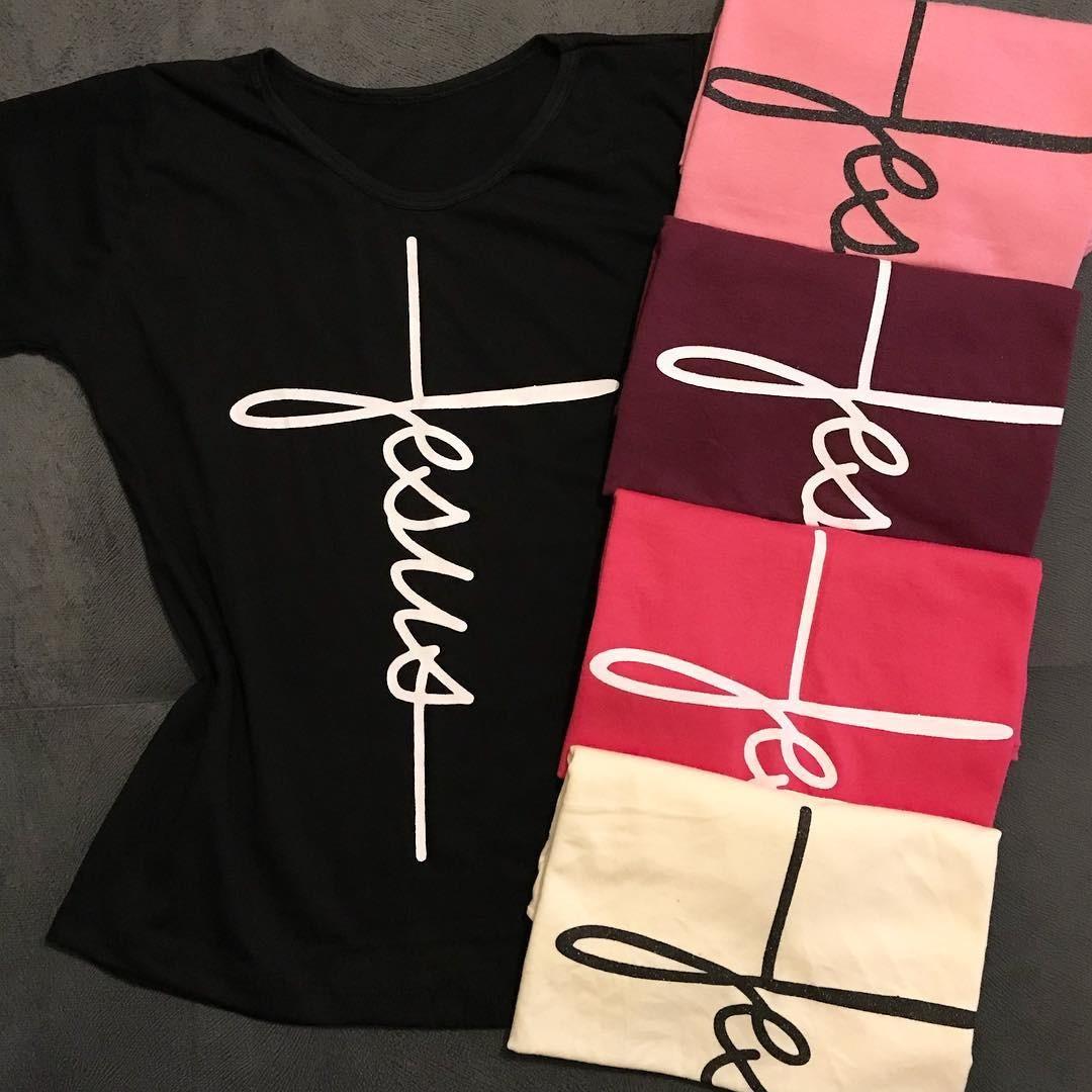 kit 10 t-shirts blusas feminina roupas atacado para revenda. Carregando  zoom. ba95f82dfc458