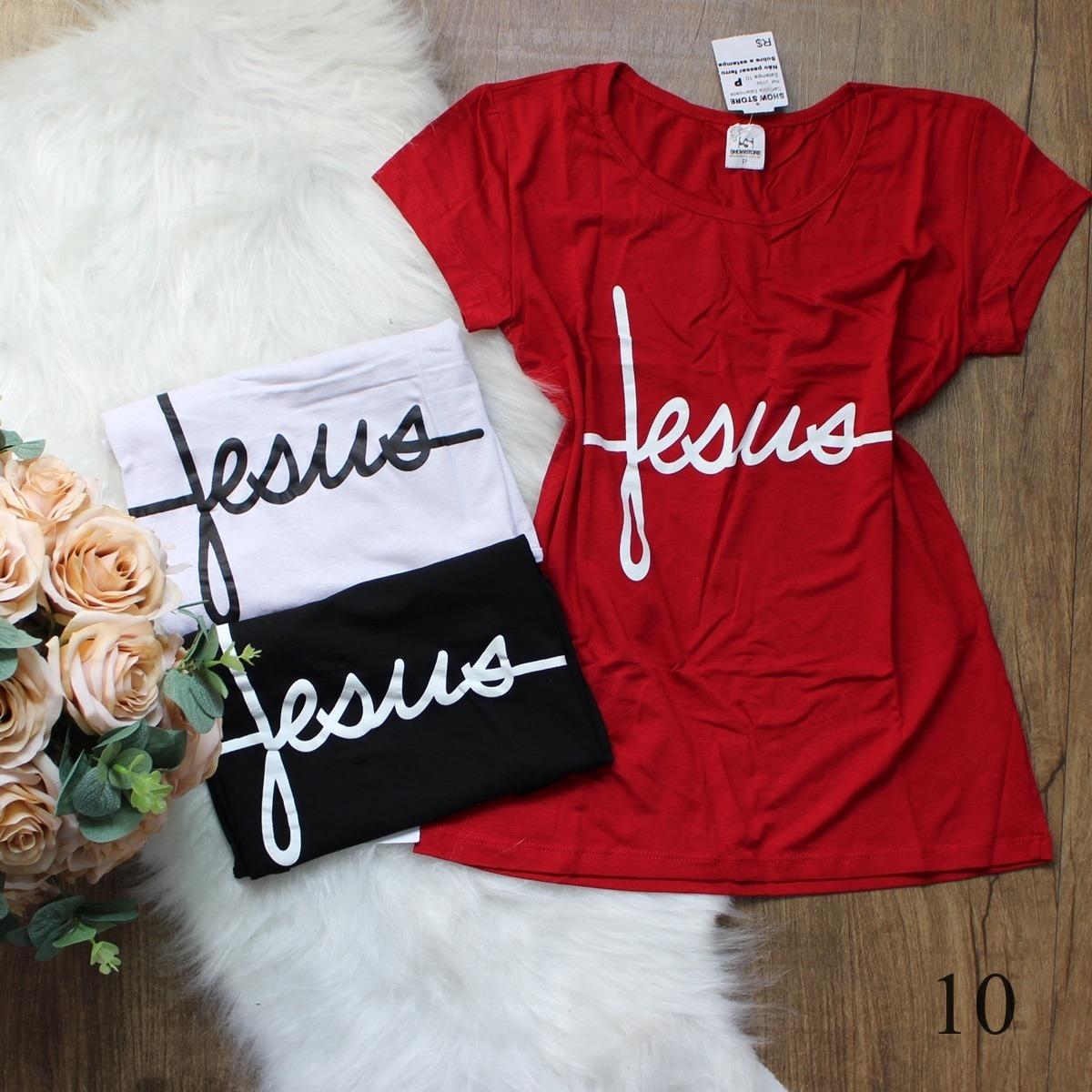 kit 10 t-shirts blusas feminina roupas atacado revenda 2899. Carregando  zoom. a15ff22b501e3