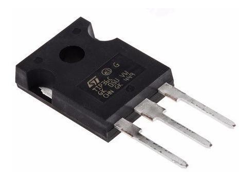kit 10 tip36c tip 36c isolado produto original st