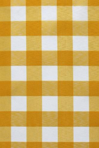 kit 10 toalha de mesa xadrez 140x140
