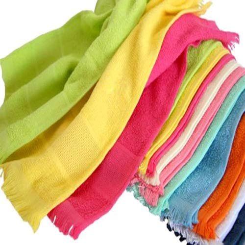 kit 10 toalhas c/ frase feliz natal
