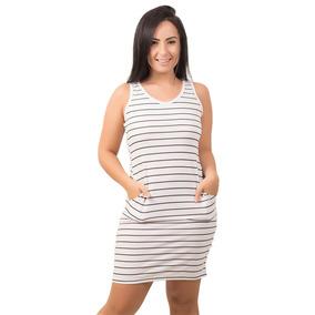 67f7010cc1 Vestido Tubinho - Vestidos Casuais Femininas em Nova Friburgo no Mercado  Livre Brasil