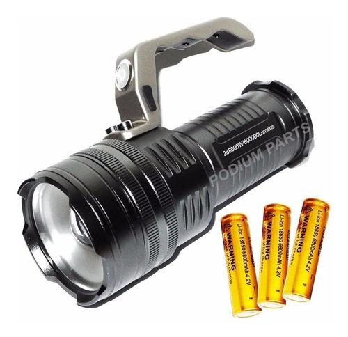 kit 100 bateria recarregável 8800mah 18650 4.2v frete gratis