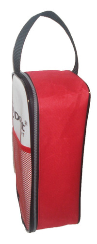 Kit 100 Brindes Promocional Personalizado a9d9039249c00