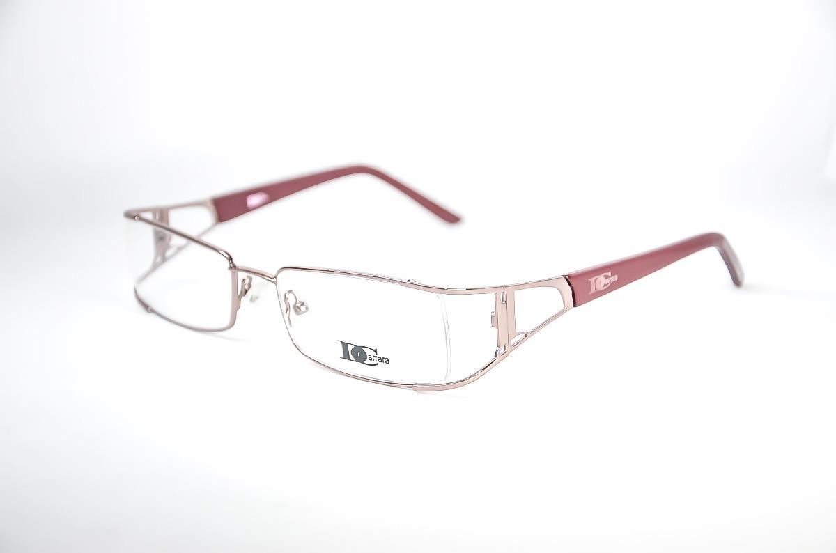 6b614867141eb kit 100 oculos atacado armação receituario promoção otica. Carregando zoom.
